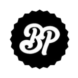 BP-Studia