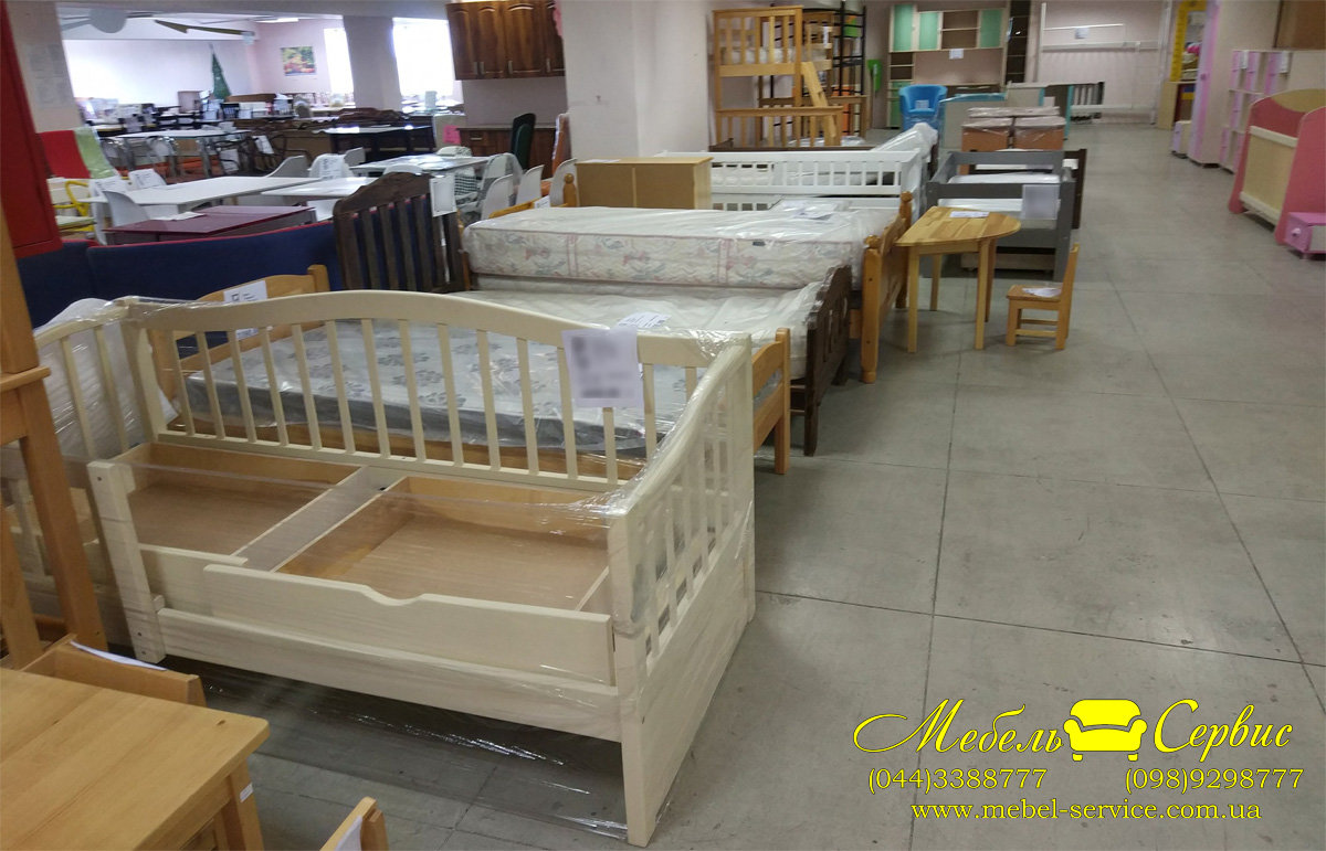 Лучший способ купить мебель недорого – заказать ее у производителя