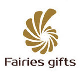 Fairiesgifts