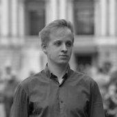 Dmitry Lyakhovich
