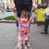 Наталья Остапенко