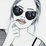 Barbara_I