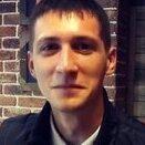 Bogdan ISWD