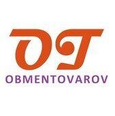 Obmentovarov