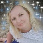Ольга Базишина
