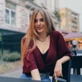 Katrina Norynchak