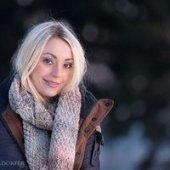 Нила Сергиенко