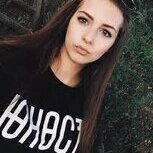 KarinaLev